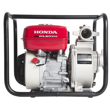 MOTOBOMBA HONDA 2 - WL20XH