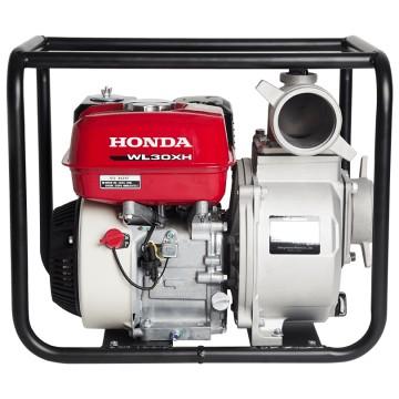 MOTOBOMBA HONDA 3 - WL30XH