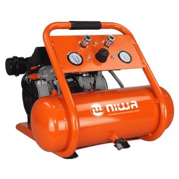 Amoladora Bosch 9 22-230 2200W